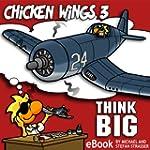 Chicken Wings 3 - Think Big (English...