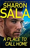 A Place to Call Home (Reader's Choice)