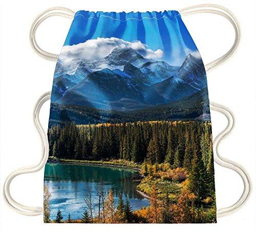 irocket-canadian-rocky-mountains-drawstring-backpack-sack-bag