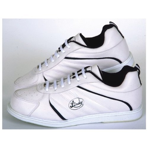 Picture of Linds Ace Mens Shoes Bowling Shoes B003C1EGN6 (Linds Bowling Shoes)