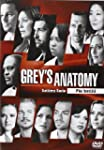 grey's anatomy - season 07 (6 dvd) bo...