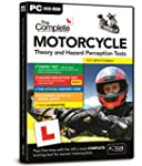 The Complete Motorcycle Theory and Ha...