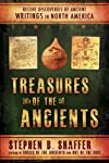 Treasures of the Ancients