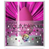 Beautyblender Blender Sponge - Solid Blendercleanser Kit