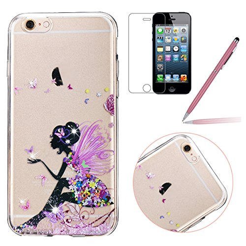 iphone-7-plus-55-coque-iphone-7-plus-housse-etui-beautiful-felfy-crystal-bling-fashion-belle-vintage