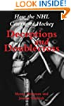 Deceptions and Doublecross: How the N...