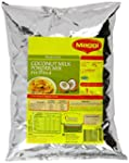 Maggi Coconut Milk Powder N3 1 Kg