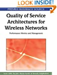 Quality of Service Architectures for...