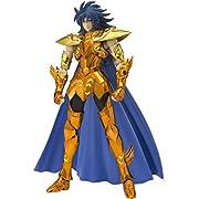 聖闘士聖衣神話EX 聖闘士聖矢 シードラゴンカノン