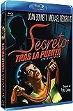Secreto Tras La Puerta [Blu-ray]