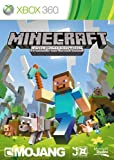 Minecraft Xbox 360 : The Only Unofficial Complete Guide with Tips and Cheats