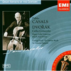 Elgar : oeuvres orchestrales et chorales - Page 2 518Evzj4vHL._SL500_AA300_