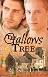 RJ Scott The Gallows Tree