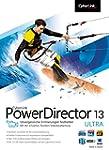 CyberLink PowerDirector 13 Ultra [Dow...