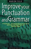 img - for Improve Your Punctuation and Grammar (How to) book / textbook / text book