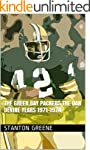 The Green Bay Packers The Dan Devine...