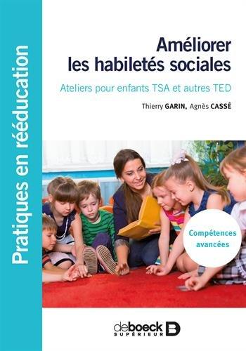 ameliorer-les-habilletes-sociales-ateliers-pour-enfants-tsa-et-autres-ted