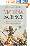 Visions of Science: Books and Readers...