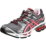 ASICS Women's GEL-Kinetic 4 Running Shoe