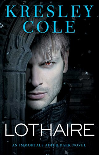 Free Download Lothaire Immortals After Dark Book 12 Book Wvcmax
