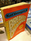 Breakfast of Champions (0385283644) by Vonnegut, Kurt