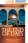The End of Days: Fundamentalism and t...