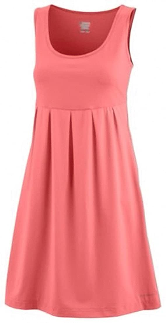 Columbia Women's Marakesh Maven Sleeveless Dress