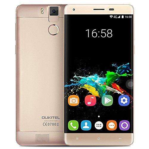 oukitel-k6000-pro-4g-fdd-lte-mtk6753-64-bit-octa-core-smartphone-55-25d-fhd-1920-1080-pixels-screen-