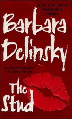 Stud, Barbara Delinsky