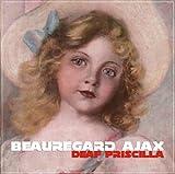 Deaf Priscilla