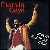 echange, troc Marvin Gaye - North American Tour 1983