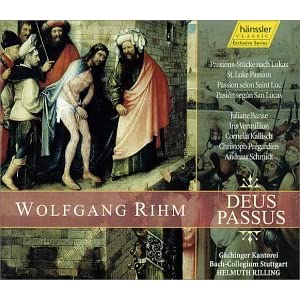 Wolfgang Rihm 518F1E1EQAL._SL500_AA300_