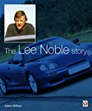 img - for The Lee Noble Story book / textbook / text book
