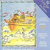 Noah's Ark Stewart Copeland