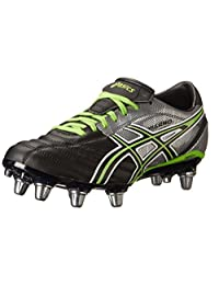 ASICS Men's Lethal Warno Field Shoe