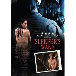 Sleepers Wake