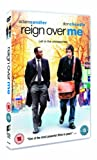 Reign Over Me [DVD]