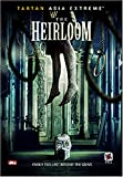 Heirloom [Import]