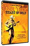Neil Young - Heart of Gold