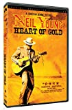 Neil Young - Heart of Gold (2006)