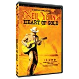 Neil Young - Heart of Gold ~ Neil Young