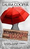 Boneyard Beach: An Erotic Romance