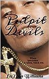 Pulpit Devils: When innocence is taken, watch out.