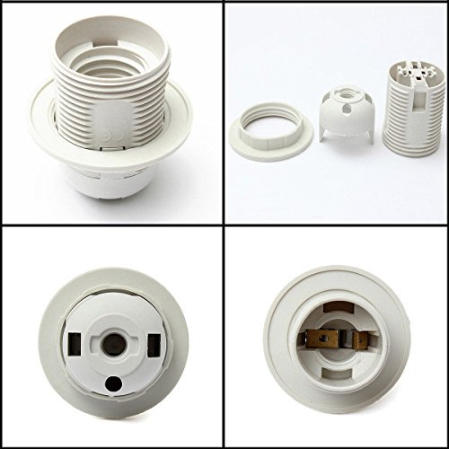 bazaar-edison-screw-es-e27-m10-light-bulb-lamp-holder-pendant-socket-lampshade-collar