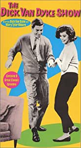Dick Van Dyke - evenelefigarofr