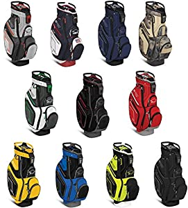 Sun Mountain C130 Golf Cart Bag