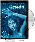 Gothika (Full Screen)