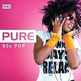 Pure 80s Pop