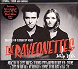 The Raveonettes Whip It on [Ep]