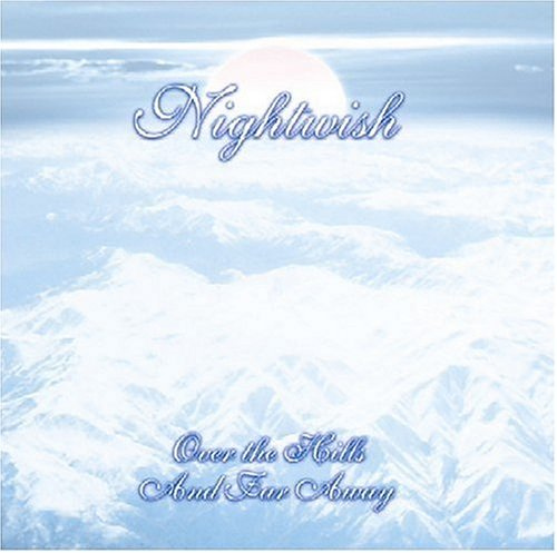 Nightwish - Astral Romance (2001 Version) Lyrics - Zortam Music
